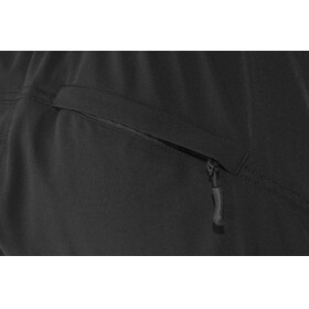 Endura Hummvee Lite II Shorts Women Black